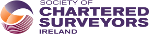 Society of Chartered Surveyors Ireland